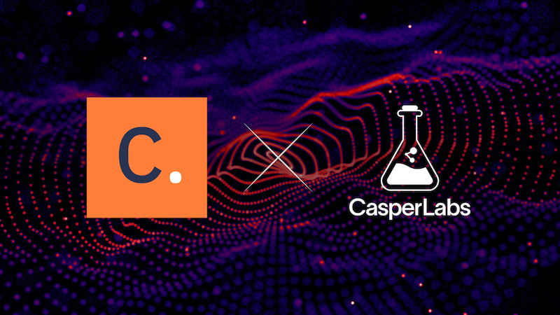 Credentia to Build Digital Certificate Verification & Credentialing Systems on the Casper Network